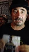 Federico Zampaglione - Tiromancino